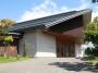 会場は軽井沢の大賀ホール。とにかく涼しい!さすが軽井沢!